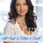"Ashley Judd: ""If I engage in perfectionism, I am abusing myself."""