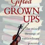 Gifted Grownups