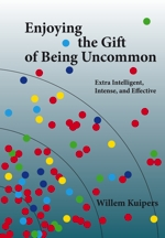 The Gift of Being Uncommon