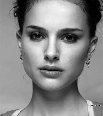 pictures of natalie portman and. Portman#39;s paper on new methods