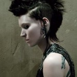 The Girl with the Dragon Tattoo - A Gifted Trauma Survivor