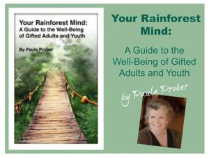 Your Rainforest Mind