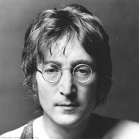 "John Lennon: ""...something wrong with me, I thought"""