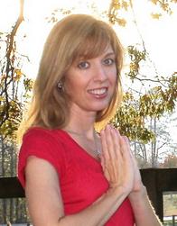 Jenna Forrest