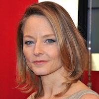 Jodie Foster and impostor phenomenon