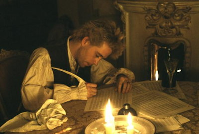 Tom-Hulce-in-Amadeus
