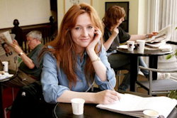 J.K.Rowling-in-cafe-250