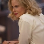 Nicole Kidman on her rich inner life