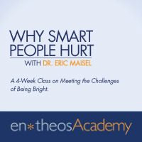 Why-Smart-People-Hurt