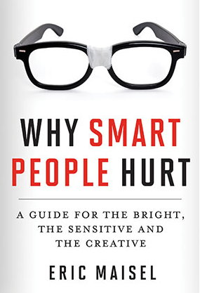Why Smart People Hurt2