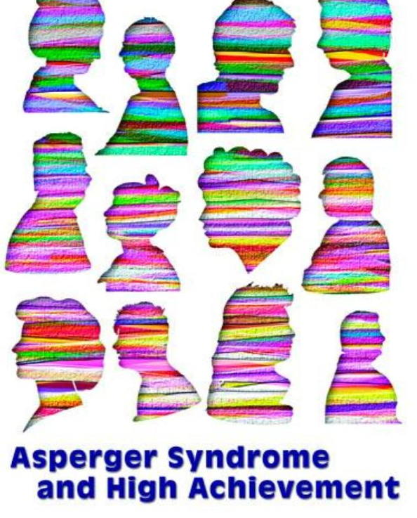 Asperger Syndrome And High Achievement