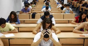 student-test-takers-Spain