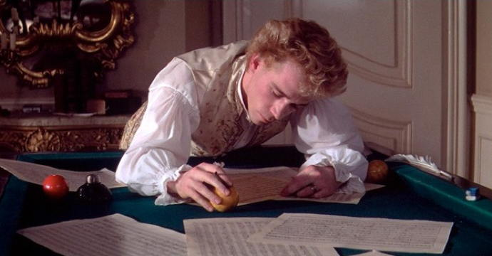 Tom Hulce-in-Amadeus
