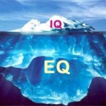 Gifted adults characteristics: EQ and/or IQ