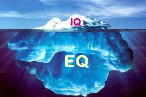 IQ-EQ-iceberg