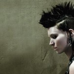 The Girl with the Dragon Tattoo – A Gifted Trauma Survivor