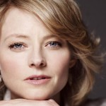 Jodie Foster on feeling like an impostor