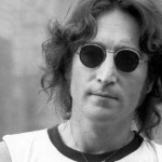 "John Lennon: ""Something wrong with me, I thought."""