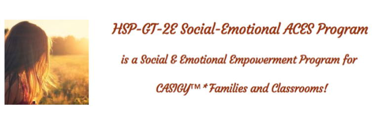 Social-Emotional ACES Program