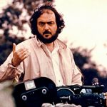 Gifted and Shy: Kubrick; Kidman and others