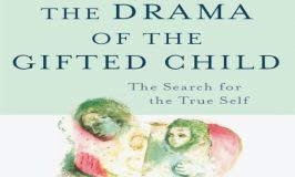 Alice Miller on the gift of surviving a traumatic childhood