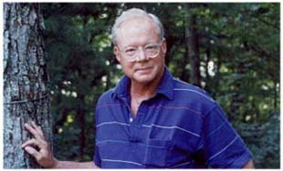 M. Scott Peck