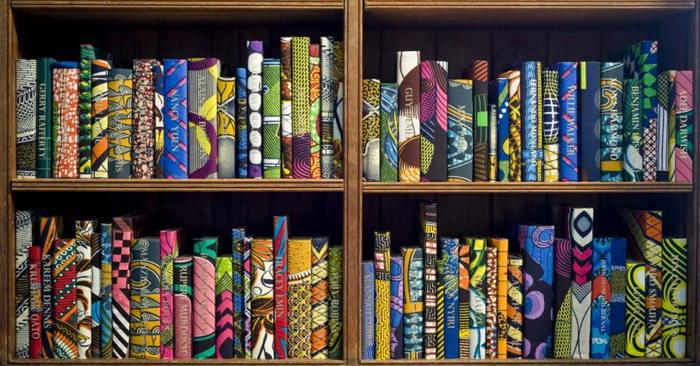 Books To Nurture Your Creative Mind
